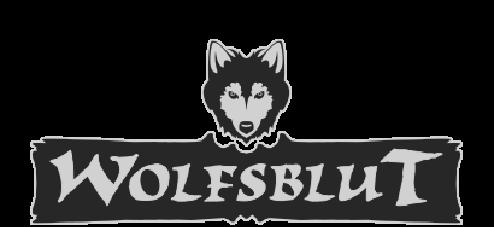 blackflag-agency-com-wolfsblut-logo-big