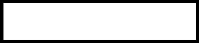 Black Flag Agency - Performance Marketing Agentur