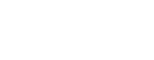 Black Flag Agency - Referenz - Giftsapp