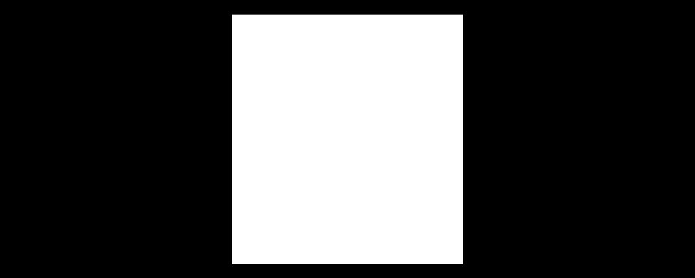 Charlie Green - Cannabinoide Online Shop