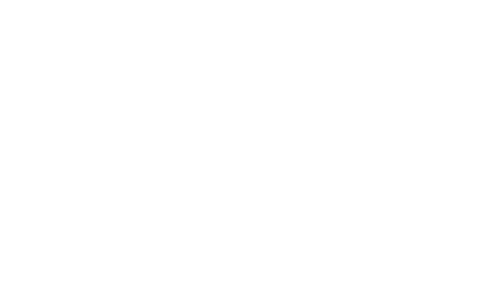 In Private Studio - Streatwear
