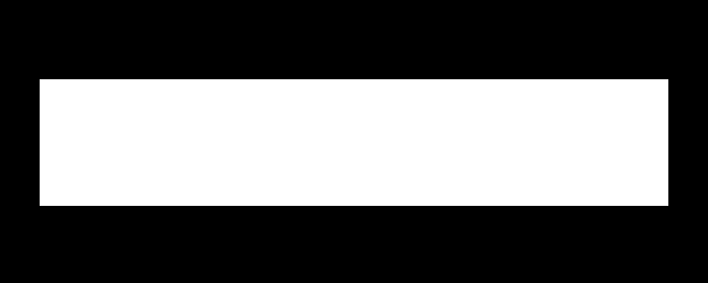 Talentbay - Networking. Karriere. Jobs